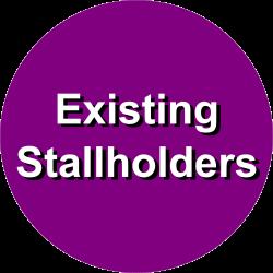 ExistingStallholders